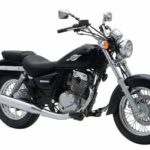 2006-Suzuki-Marauder125a-01