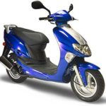 match-kymco50scooter-300